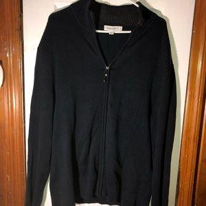 Calvin Klein Men Sweather Size XL